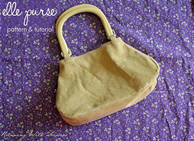 purse