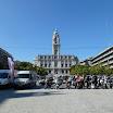 Porto_5.JPG