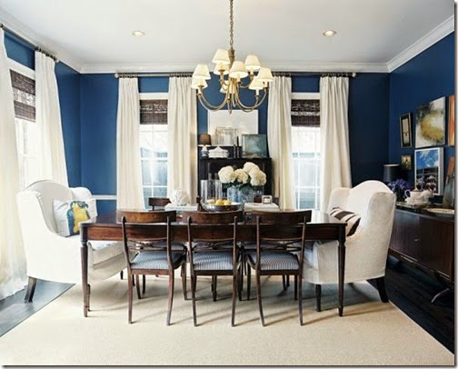 dining-room-blue