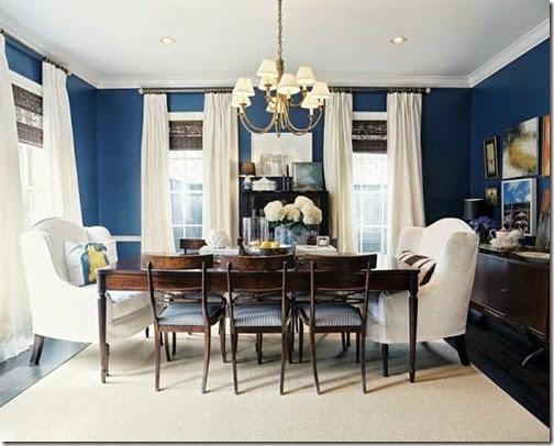 dining-room-blue
