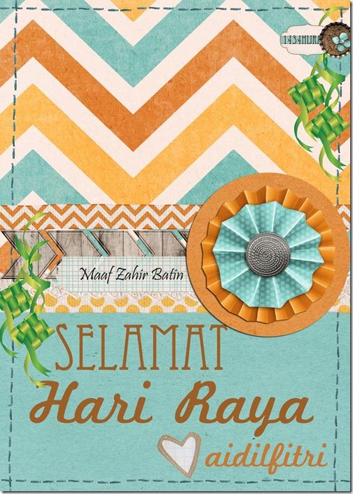 kad raya 2013 -1