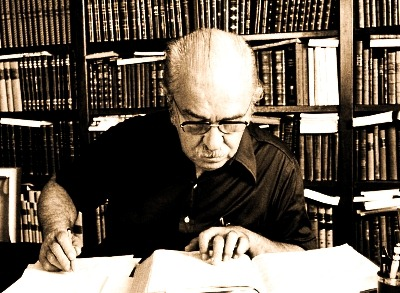 Aurélio Buarque de Holanda ebooklivro.blogspot.com