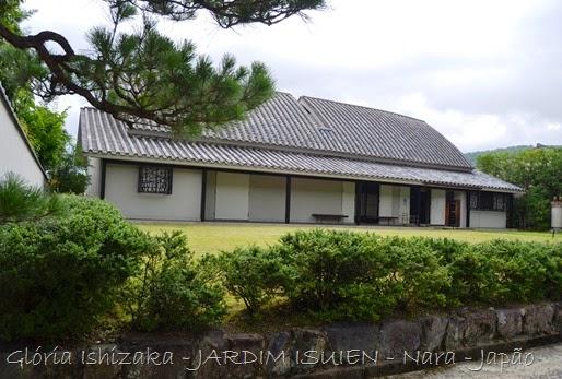 Glória Ishizaka - Nara - JP _ 2014 - 40 neiraku museun