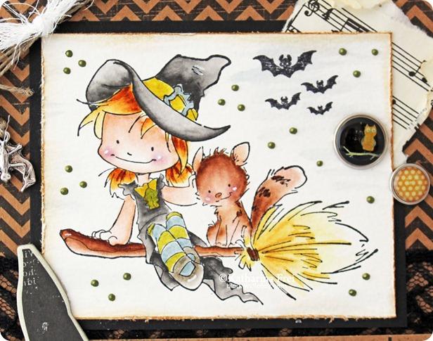 suesseHex_HalloweenCardWOJ1