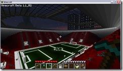 Avalance_Alis-Football-Stadium-2