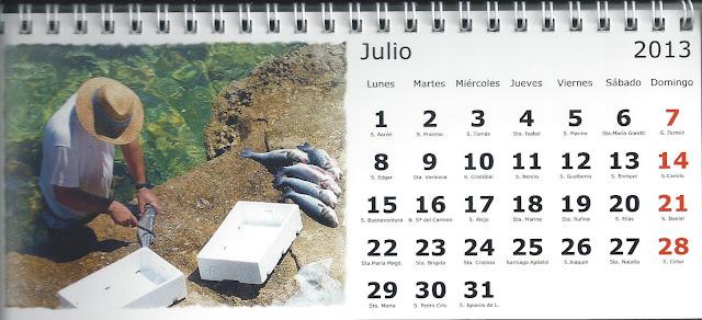 calendario-julio-2013.jpg