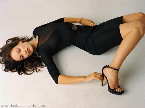 olivia wilde linda sensual sexy sedutora sexta proibida desbaratinando (28)