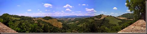 Panoramica1