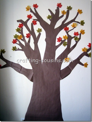 Fall Tree (9)