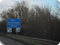 A31_Aire_d'Entrange_Est_30-11-12_(1)