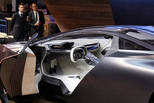 022-peugeot-onyx-concept