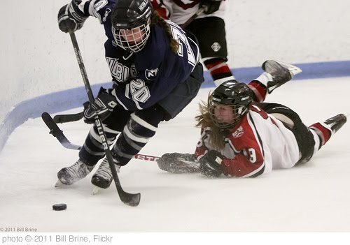 'Govs v Nobles g hockey 2011-0387' photo (c) 2011, Bill Brine - license: http://creativecommons.org/licenses/by/2.0/
