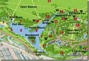 Regents Park low res