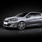 Yeni-2014-Peugeot-308-9.jpg