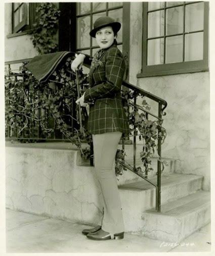 Dorothy Lamour 108