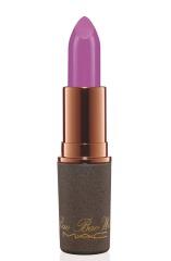 BAO BAO WAN-LIPSTICK-Lavender Jade-300