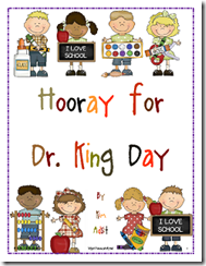Hooray for MLK Day_Page_1