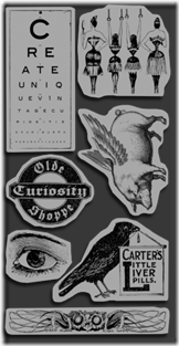 Olde-Curiosity-Shoppe-Cling-1-500x500