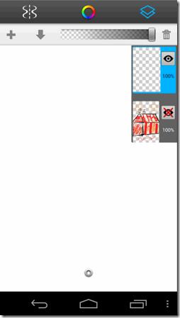 SketchBook Mobile Express-08