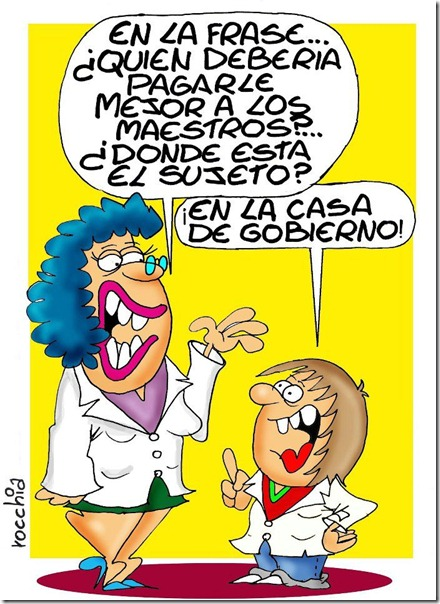 humor maestros docentes (5)