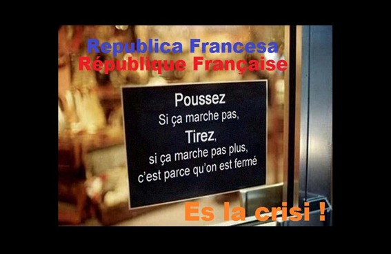 Republica francesa 3