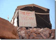 Oporrak 2011 - Jordania ,-  Petra, 21 de Septiembre  389