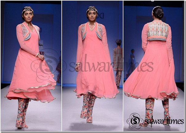 Pia_Puaro_Wills_India_Fashion_Week (2)