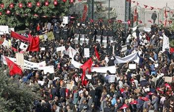 reuters_tunisia_protesters_480_22nov2011
