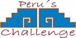 logo-peruschallenge.jpg
