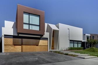 fachadas-casas-fachadas-modernas