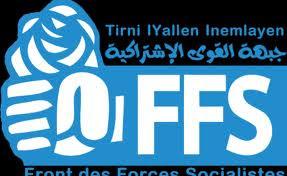 Le FFS boycottera la cérémonie d'investiture de Bouteflika