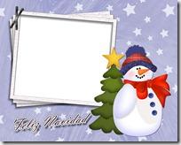 009 - Navidad 2009 - 008