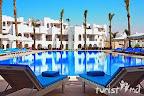 Фото 2 Novotel Sharm El Sheikh Palm