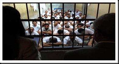 Governo-proíbe-revista-íntima-em-religiosos-nos-presídios