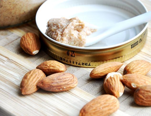 almond butter 055