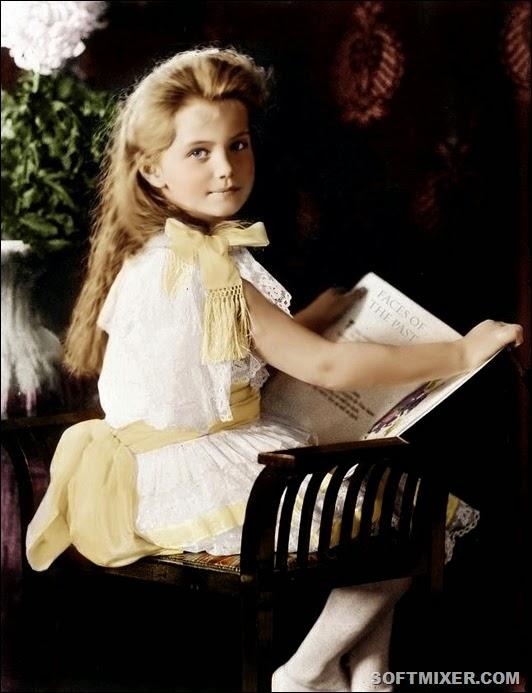 Grand_Duchess_Maria___1906_by_VelkokneznaMaria