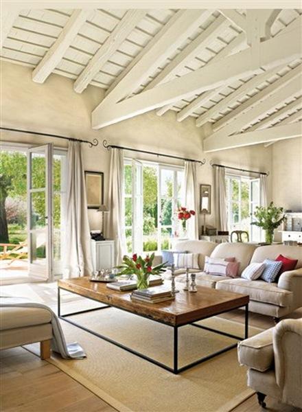 muebles-de-diseño-salon-sofas-beige