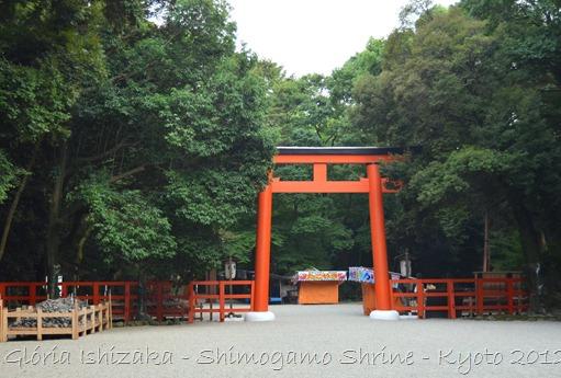 Glória Ishizaka - Shimogamo Shrine - Kyoto - 23
