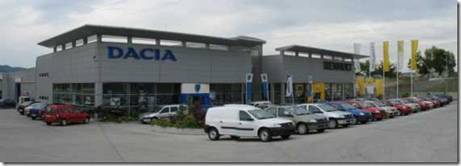 Dacia werkplaatstest 02