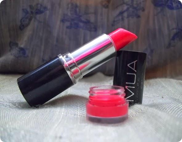 MUA lipstick shade 12 (1)