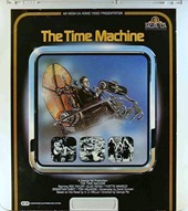time-machine-1