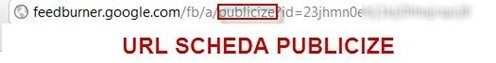 url-scheda-publicize