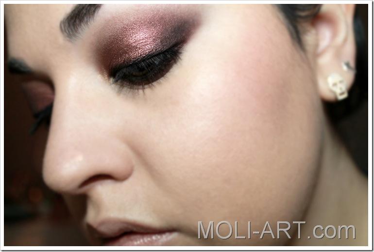 maquillaje-sombra-flormar-021