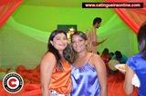 Confraternização_Emas_PB (10)