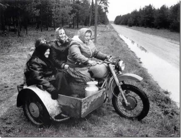 crazy-russians-005