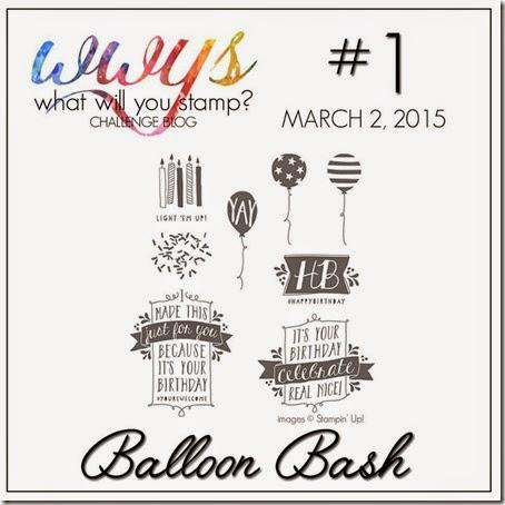wwys1 baloon bash