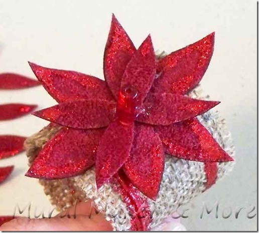 poinsettia-napkin-ring-6