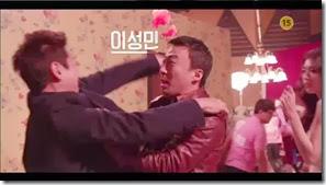 MBC 미스코리아 티저 예고 (MISSKOREA).mp4_000012979