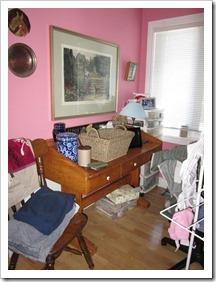 20120226_dining-room_004