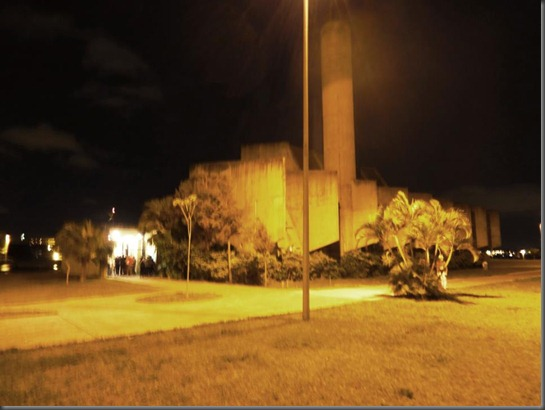 Teatro Municipal Sorocaba SP -2
